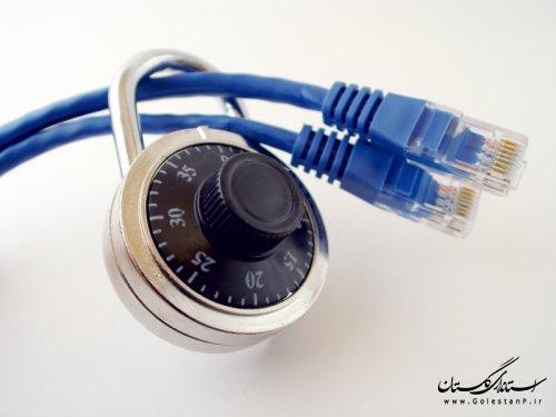 کاهش حملات پراکنده اینترنتی، افزایش حملات هدفدار