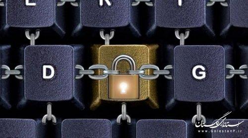 کاهش حملات سایبری به سیستمها و خدمات کسب و کار در سه ماهه اول ۲۰۱۴